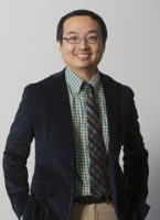 Bin Cao, PhD