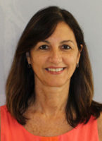 Celia M. Santi, MD, PhD