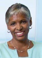 Sarah England, PhD