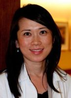 Katherine Fuh, MD, PhD