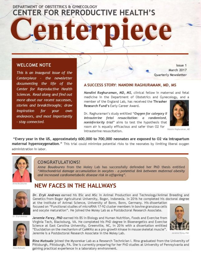 Centerpiece_Issue1