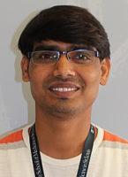 Sangappa Chadchan, PhD