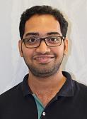 Chetan Joshi, PhD