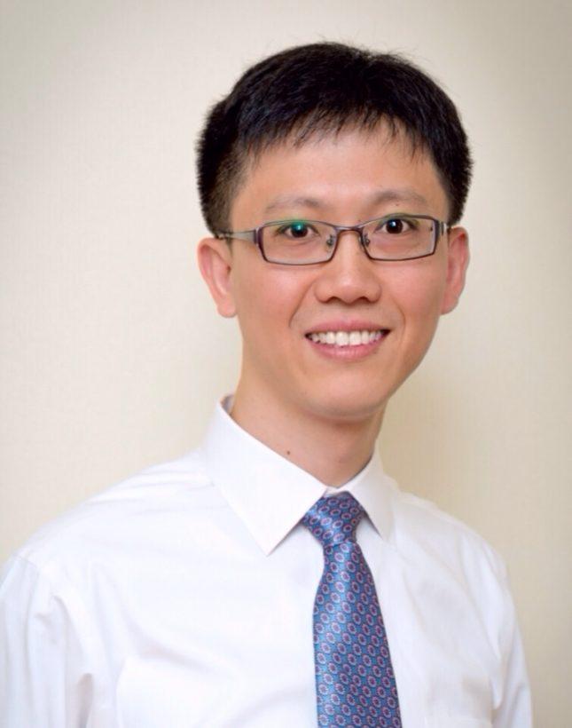 Yong Wang, PhD