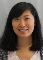 Catherine Xu