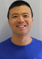 Wenxu Qi, MD, PhD